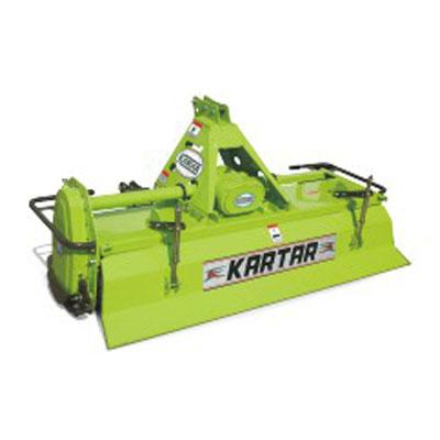 KARTAR AGRO INDUSTIES PVT LTD