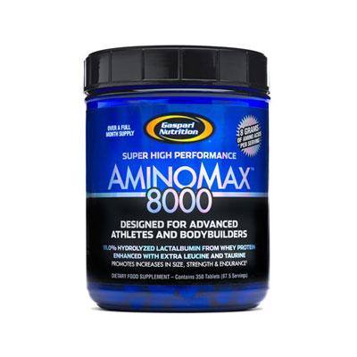 Xtreme supplements