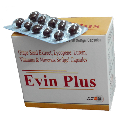 Aeon Remedies Pvt Ltd