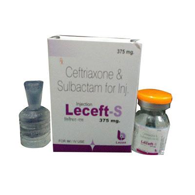Lezaa Biotech