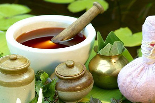 Ayurvedic-and-Herbal-Products | Trademyntra