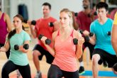 Fitness-Clubs-and-Beauty-Salon | Trademyntra