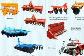 Seed-Processing-Machinery | Trademyntra