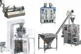 Packaging-Machinery | Trademyntra