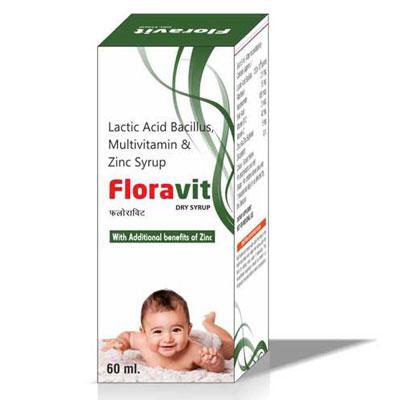 Floravit