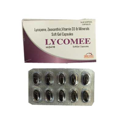 LYCOMEE