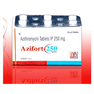 AZifort-250
