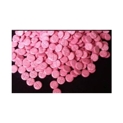 Deschloroetizolam