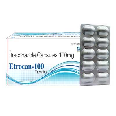 Etrocan 100