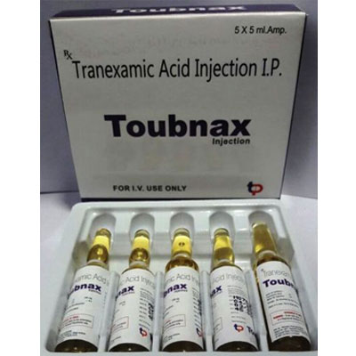 TOUBNAX