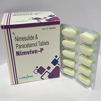NIMVIVE-P