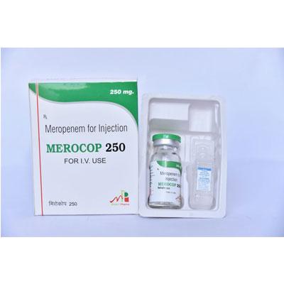 Merocop 250