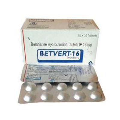Lavanya Biotech
