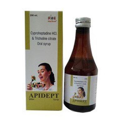 Apidept