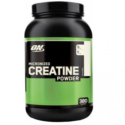 Creatine Powder 300gm