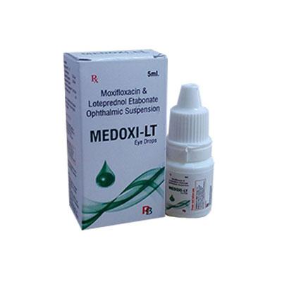 Medoxi Lt