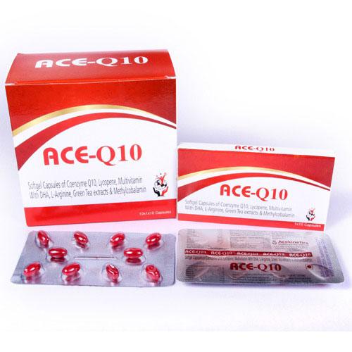 ACE Q10