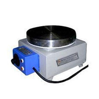 Manish Scientific Instruments company