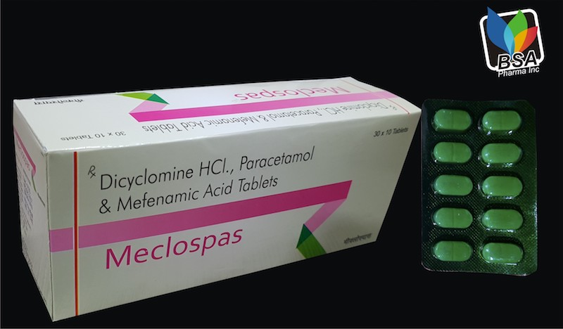 MECLOSPAS