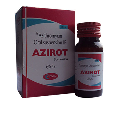 AZIROT