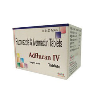 PCD Pharma Companies in Panchkula