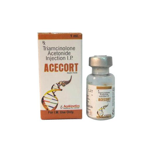 Acecort