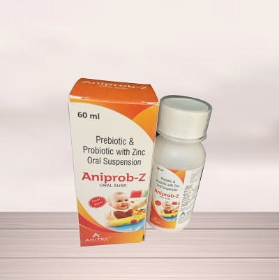Aniprob-Z