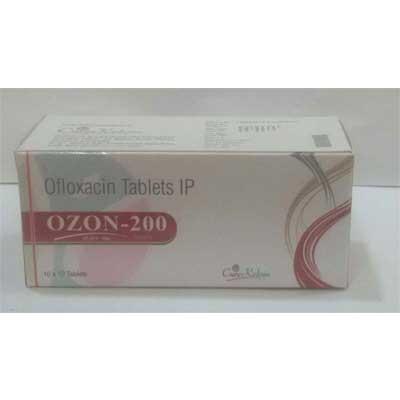 Ozon 200