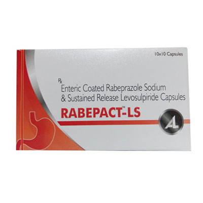 RABEPACT LS