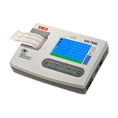 ECG 7300G