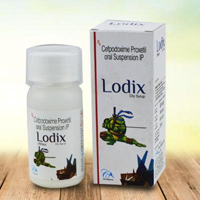 Lodix
