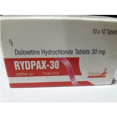 Rydpax 30
