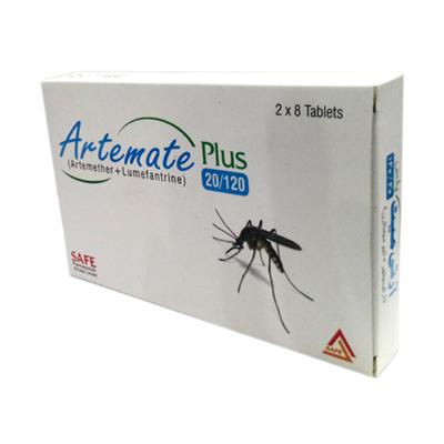 Artemate Plus