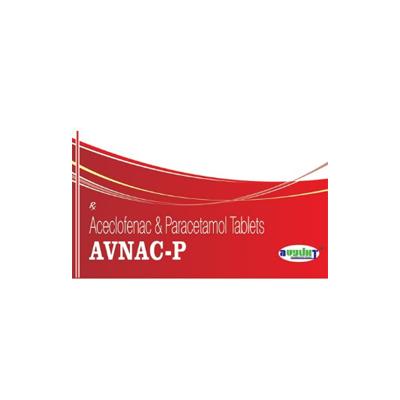 AVNAC P