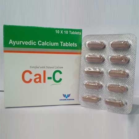 CAL-C