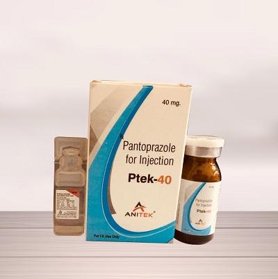 Anitek Lifecare