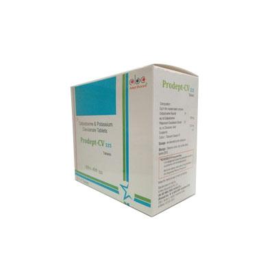 Pharma PCD Companies in Zirakpur