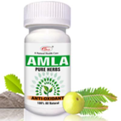 Amar Pharmaceuticals