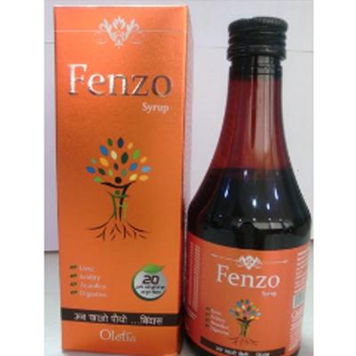 Fenzo