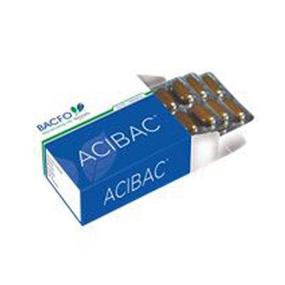 ACIBAC