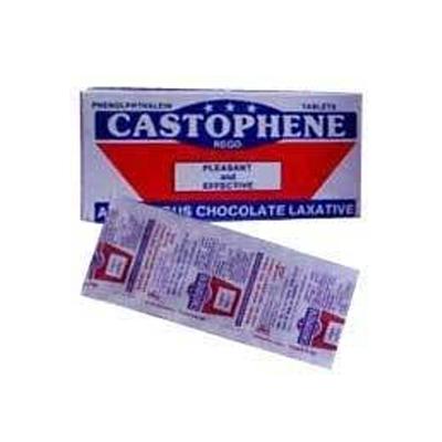 CASTOPHENE