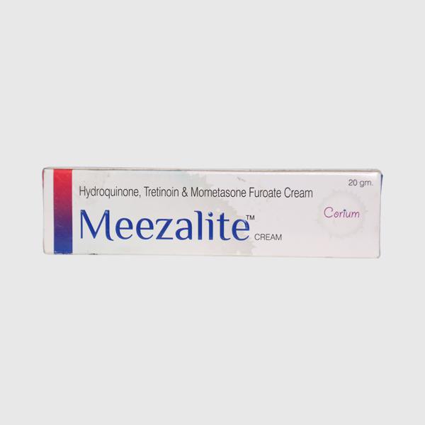 Meezalite