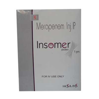 Insomer