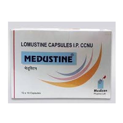 MEDUSTINE