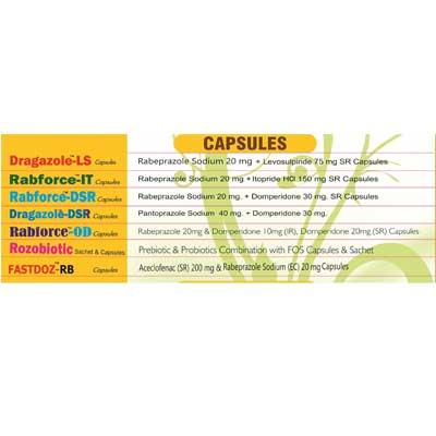Medisoft Pharma