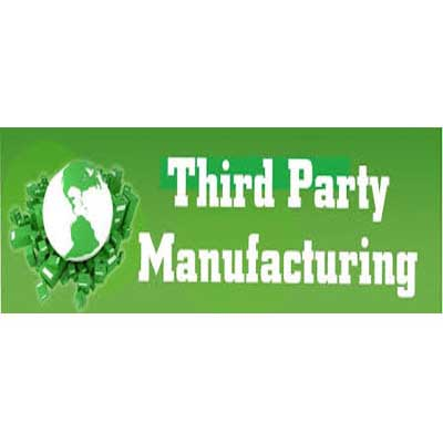 Third Party Pharma Manufacturer in Kernal