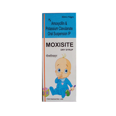 Moxisite