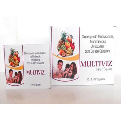 Multiviz