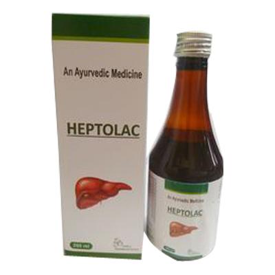 HEPTOLAC