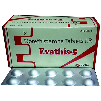 Evantis Lifesciences Pvt. Ltd